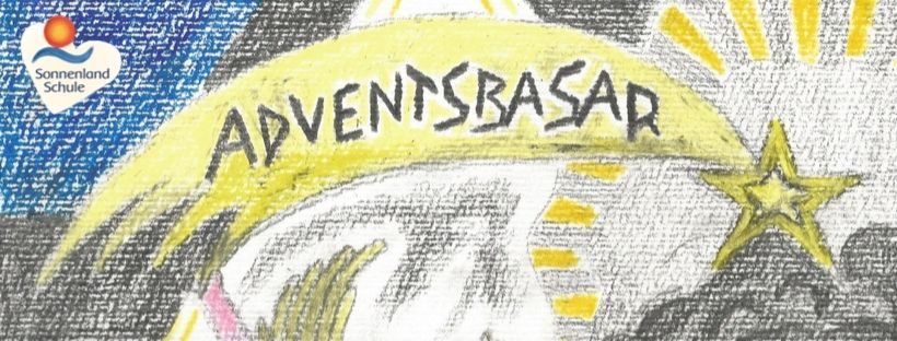 Adventsbasar 30.11.2019