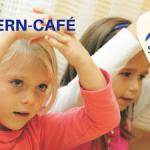 Eltern-Cafe