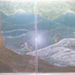 Tafelbilder